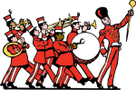 marching_band